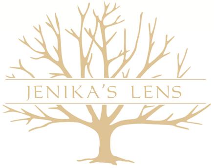 Jenikas_Lens_Logo